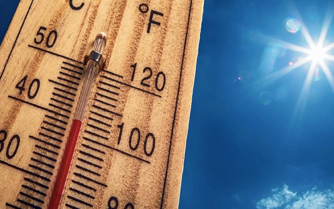 Pastırma sıcakları 2019 ne zaman başlar hangi ayda başlayacak?