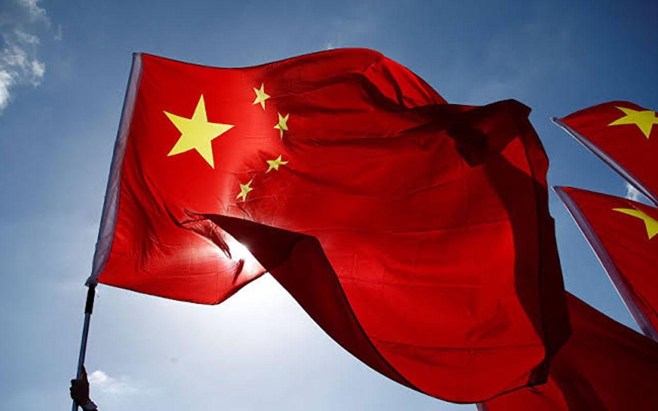 Çin'den Türkiye-Rusya mutabakatıyla ilgili açıklama!