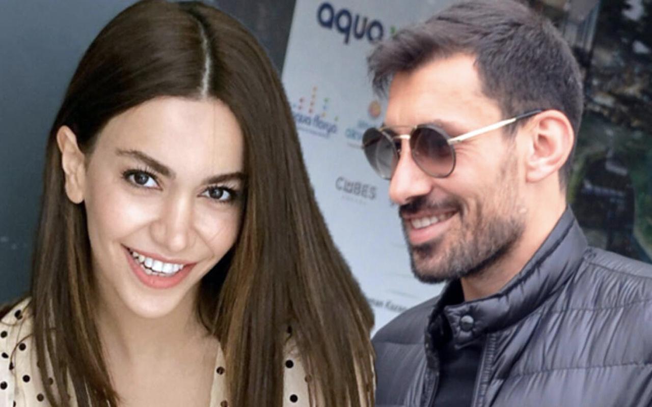 Şener Özbayrak'ın sevgilisi Şilan Makal kimdir kaç yaşında?