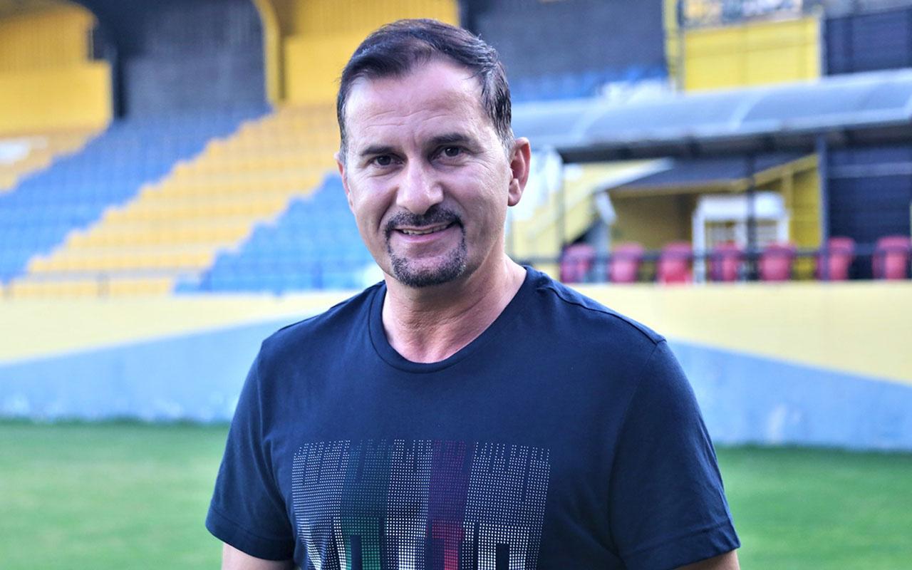 Tarsus İdmanyurdu, Fenerbahçe karşısında sürpriz peşinde