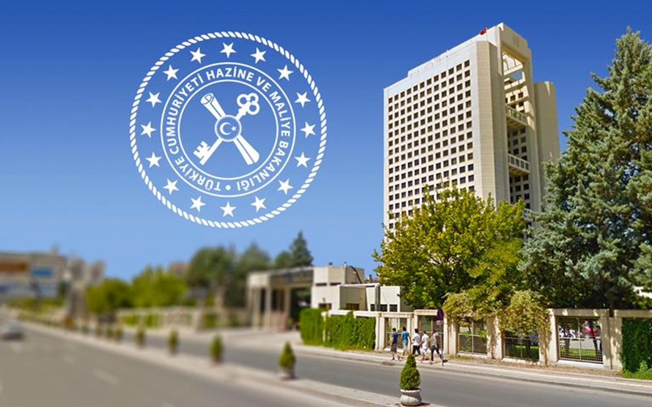 GlobalCapital'den Türkiye'ye önemli ödül! Berat Albayrak'tan ilk açıklama