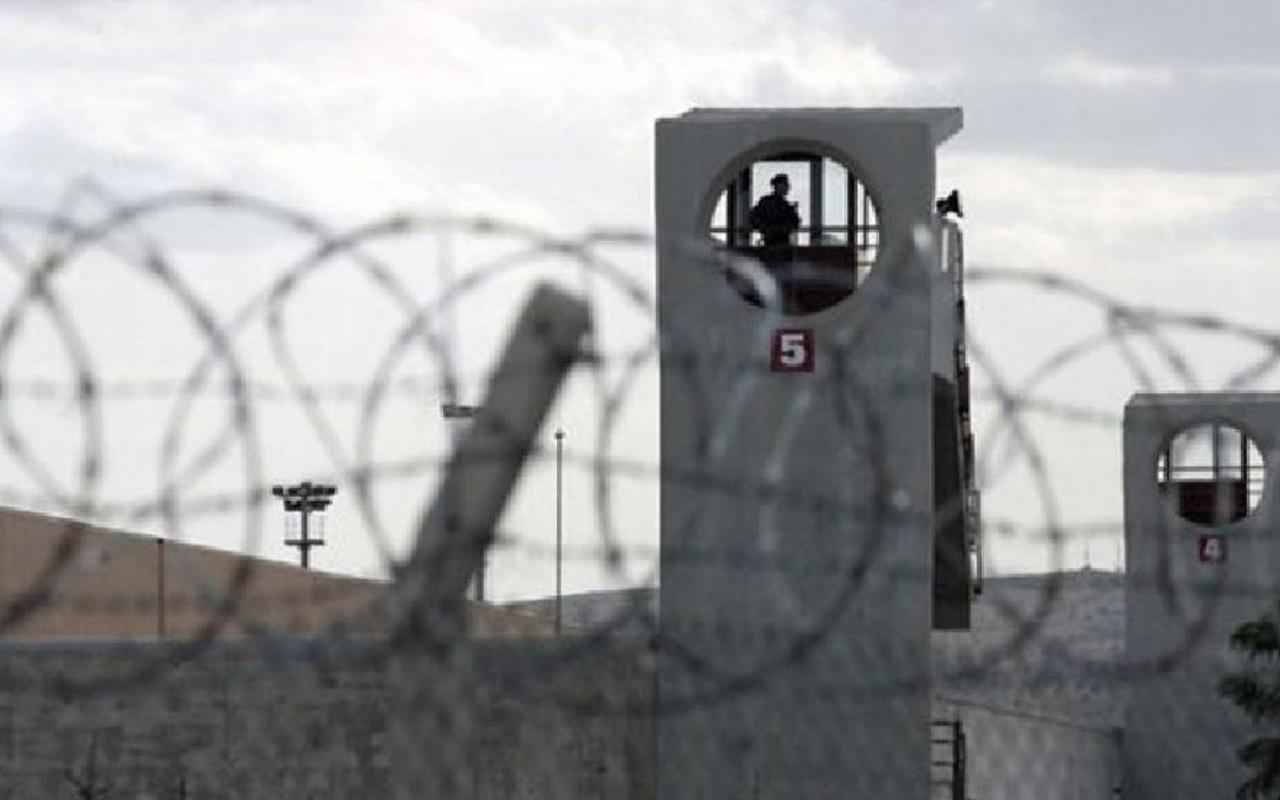 Açık cezaevi izinleri ne zaman bitiyor uzatıldı mı?