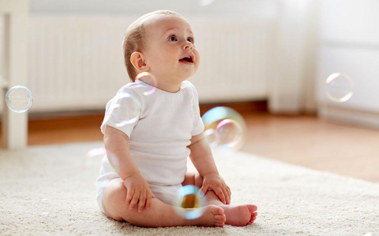 Bebek yüzü olmadan dünyaya geldi doğum uzmanı doktor açığa alındı
