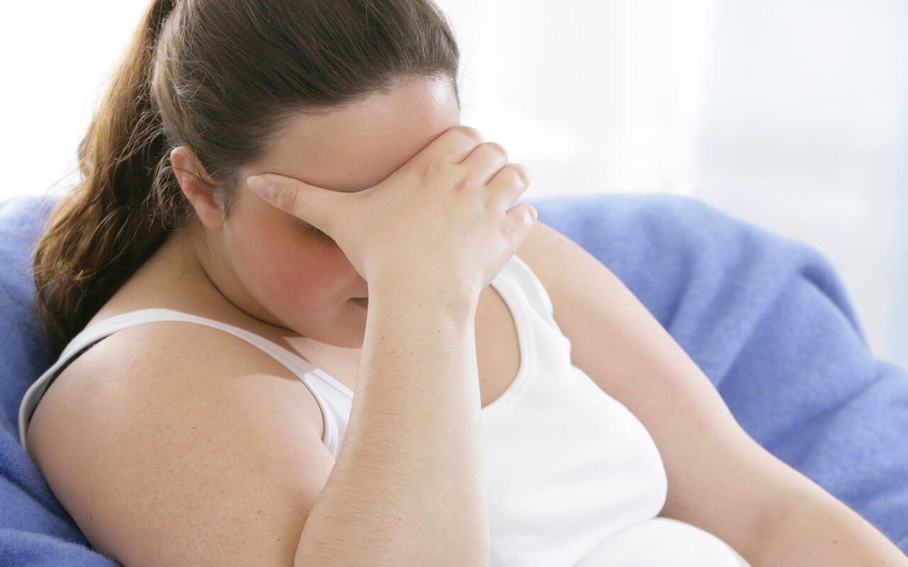 Doğum sonrası kabızlık neden olur nasıl geçer emzirenler dikkat!