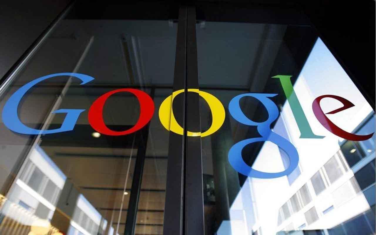 Google Kuantum bilgisayarı üretti! O özelliği ağızları açık bıraktı
