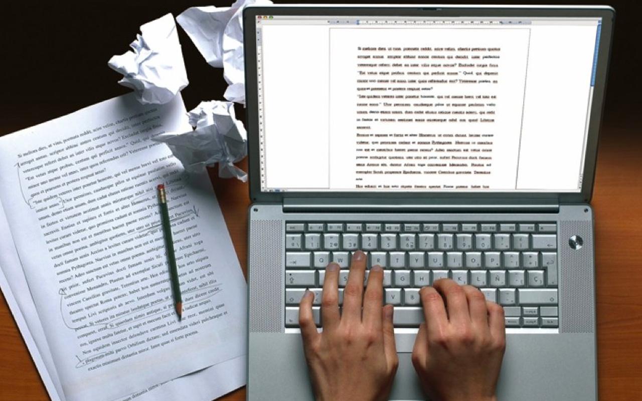 Kitap bastırmak için yayınevi nasıl seçilir?