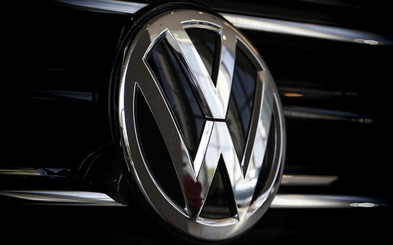 Yatırımı askıya almışlardı! İşte Volkswagen'in Türkiye'de üreteceği iki model