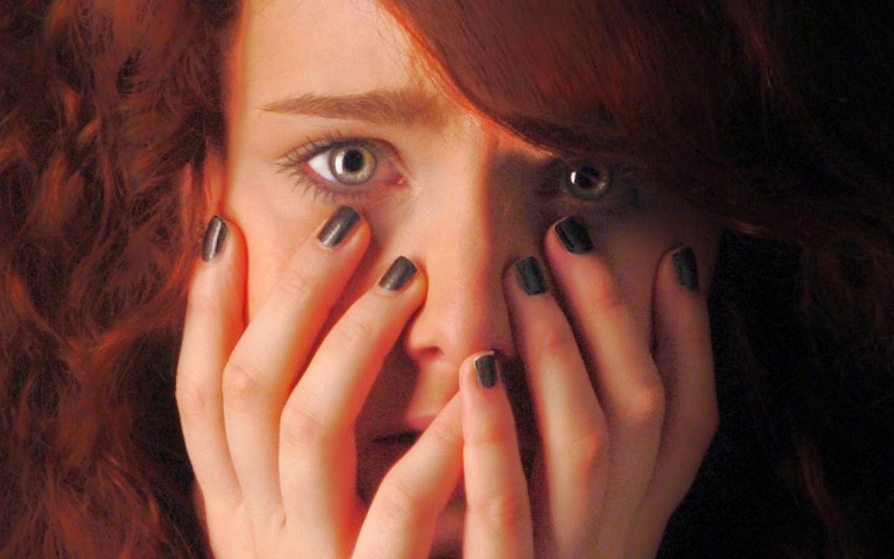 Göz altı morlukları neden olur nasıl geçer?