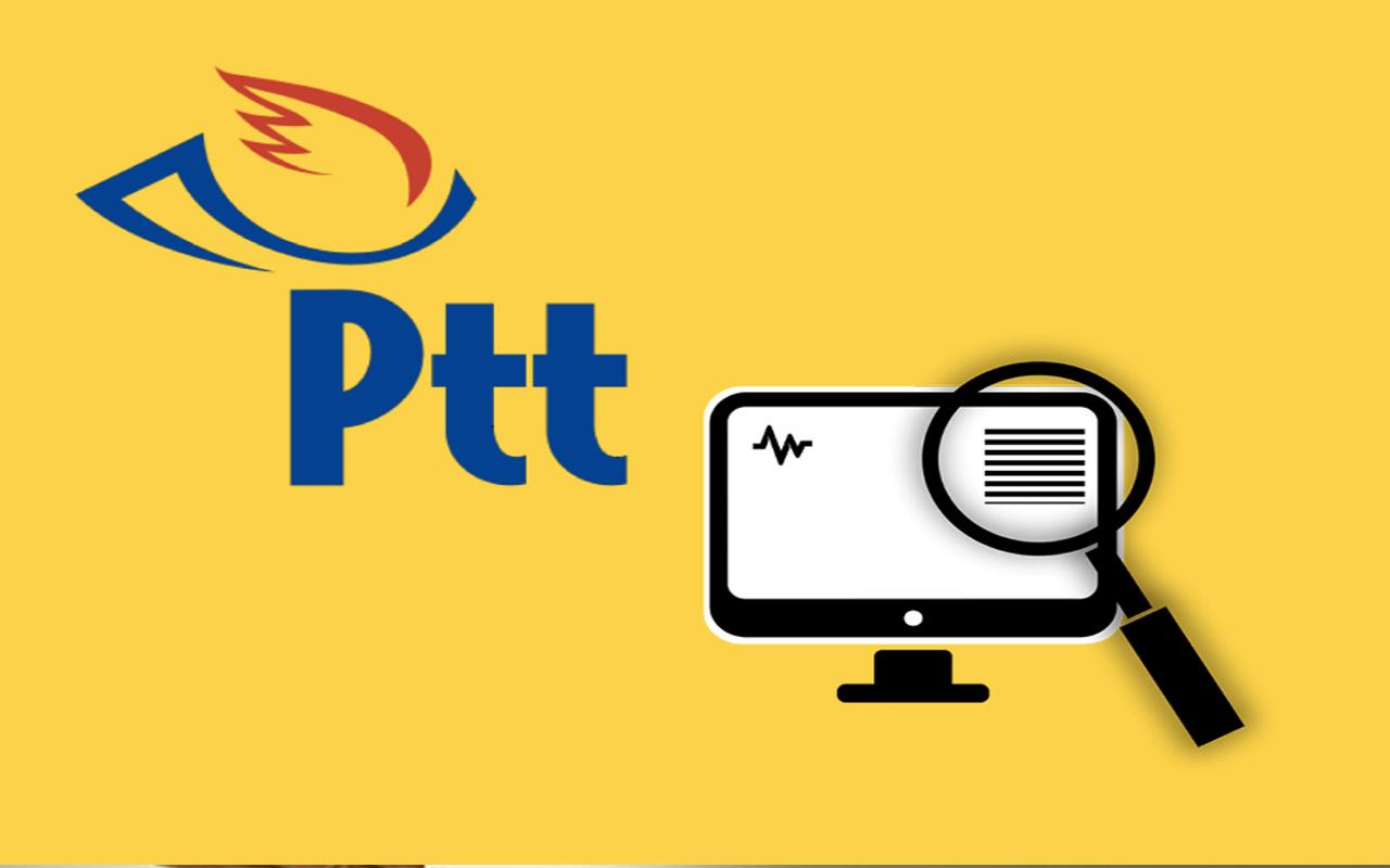 PTT şubeleri bugün açık mı 28 Ekim kaça kadar PTT açık?