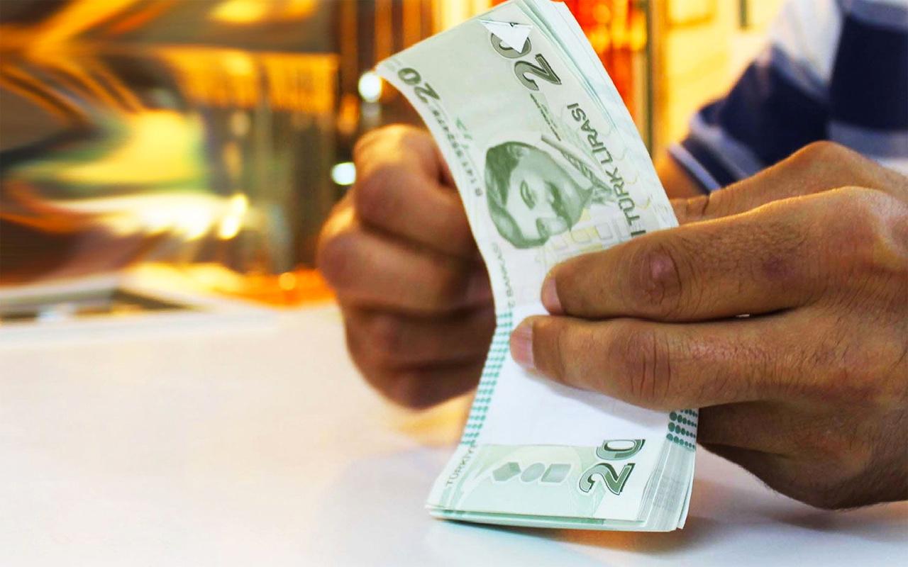 Bankaların kredi dosya masraflarıyla ilgili! Başvurup faizini de alabilirsiniz