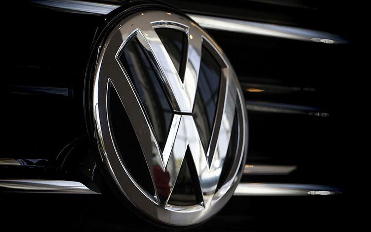 Volkswagen'in Türkiye'de üreteceği iki model belli oldu