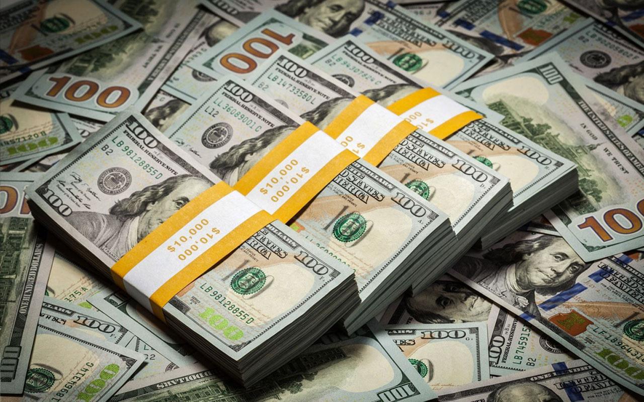 Nijeryalı zenginler 'vergi cennetlerine' 400 milyar dolar kaçırdı