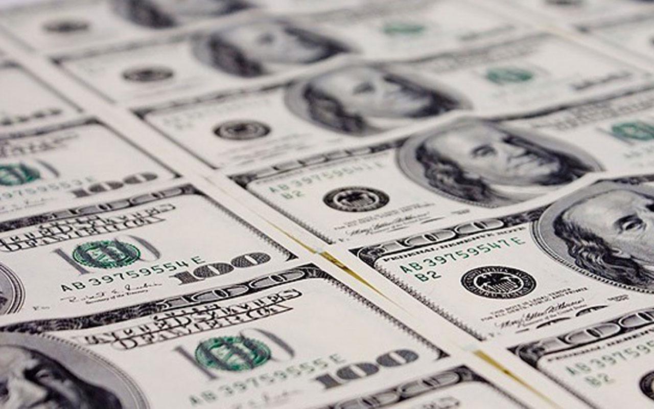 Dolar çok hareketli başladı! Analistlerden çarpıcı değerlendirmeler
