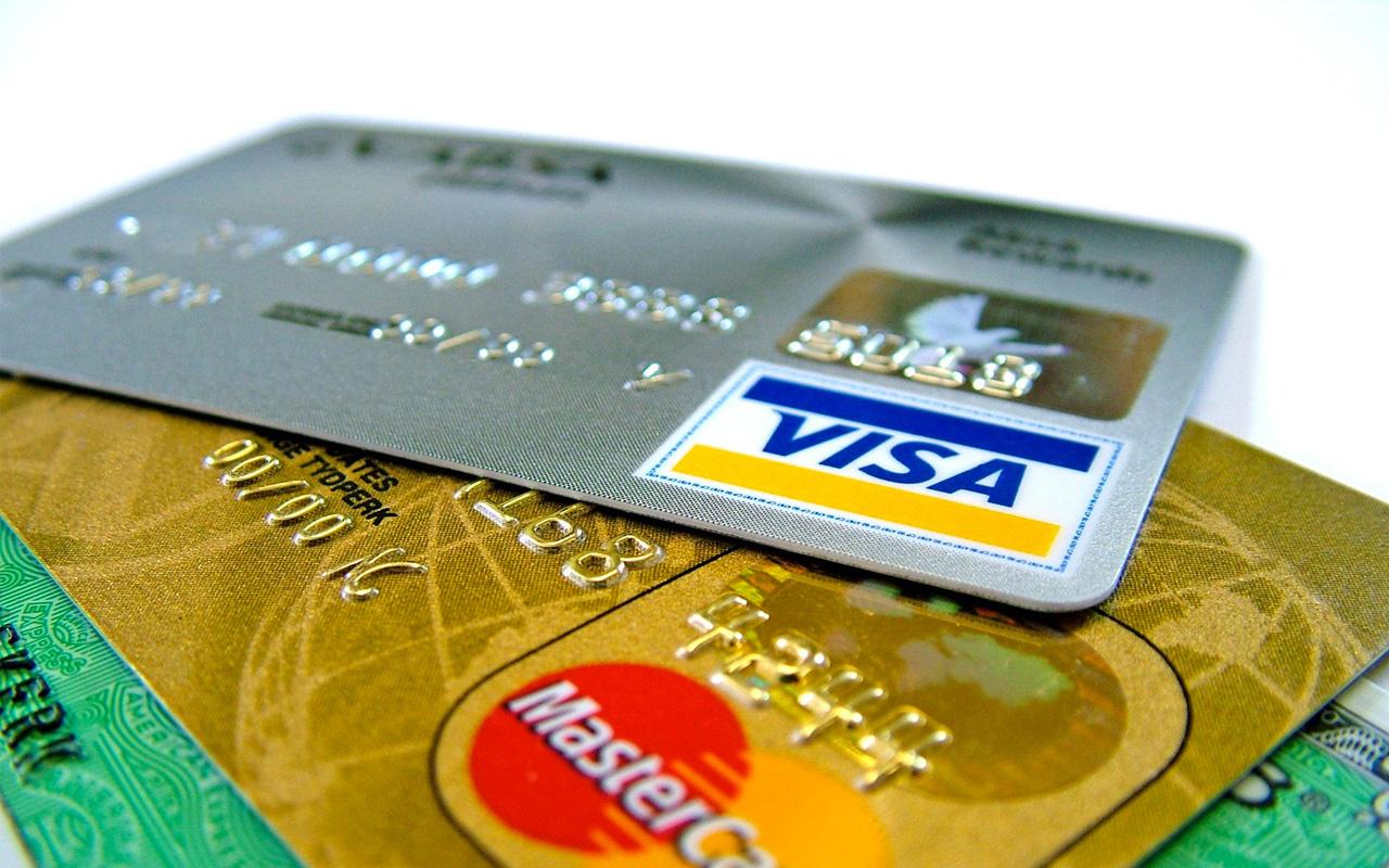 Kredi kartı olanlar dikkat! Son düzenleme yarın yürürlüğe giriyor