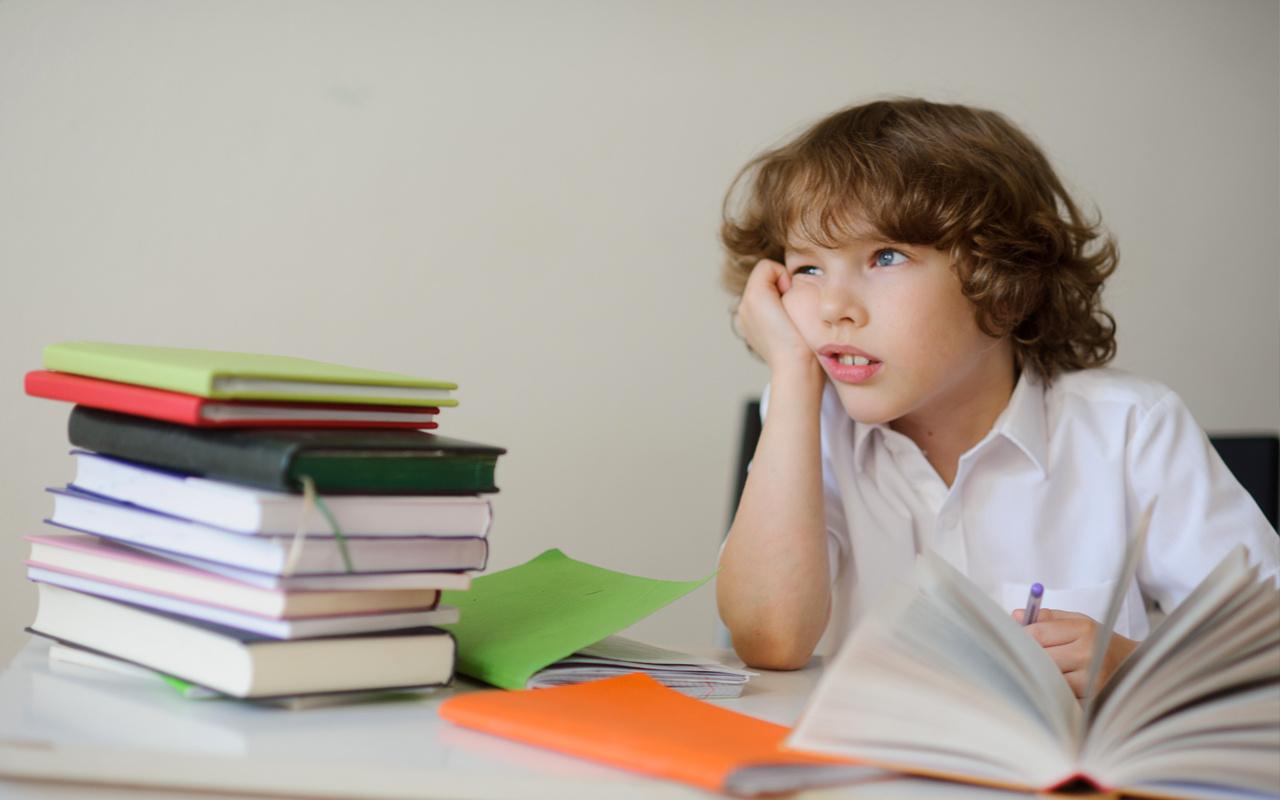 Disleksi nedir neden olur okul öncesi döneme dikkat!