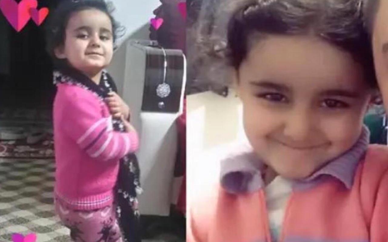 Kayseri'de acı olay! 4 yaşındaki çocuk yediği nardan fenalaştı yaşamını kaybetti