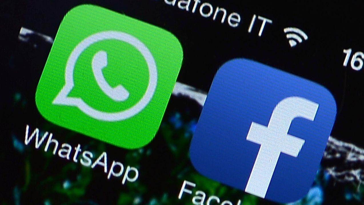 WhatsApp son görülme gerçeği ortaya çıktı işin aslı bakın neymiş