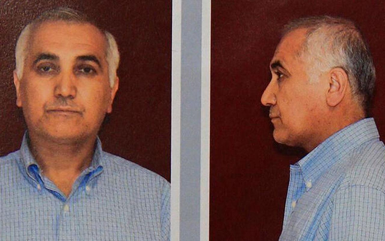 FETÖ'cü Adil Öksüz iddianamesinde yeni gelişme