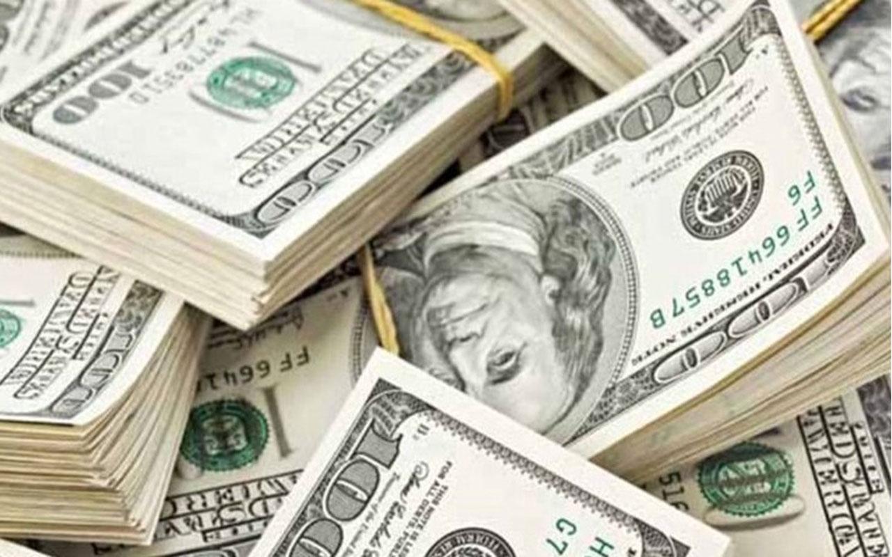 Dolar yükseliş trendine son verdi! 23 Ocak Perşembe dolar kuru ne kadar?