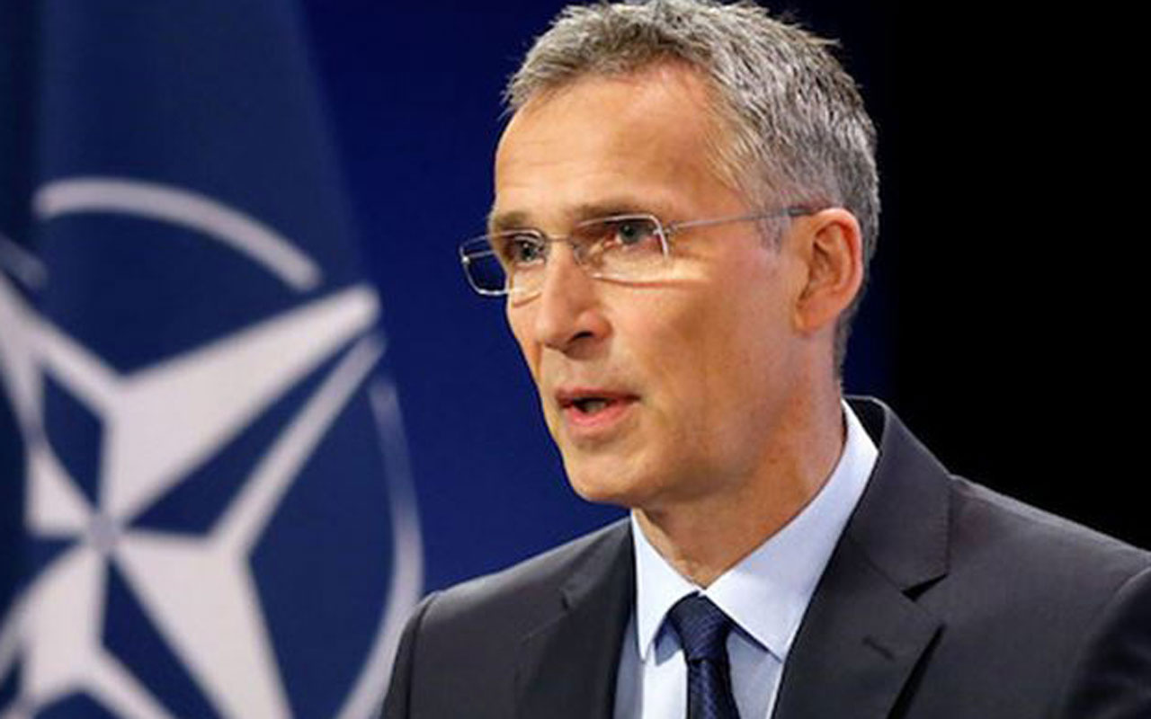 NATO'dan açıklama: Hiçbir NATO ülkesi Türkiye kadar terör saldırısı yaşamadı