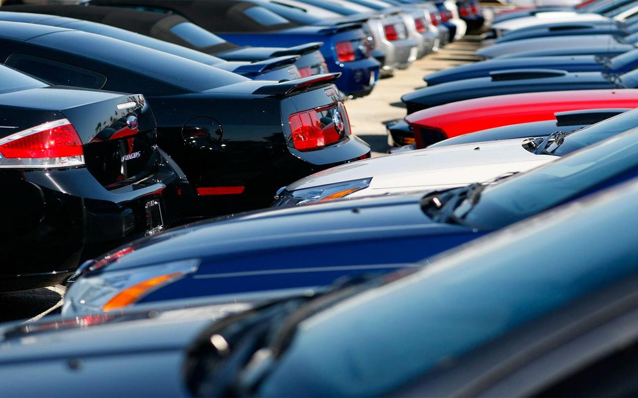 """""""Bu kadar ücret almak adil değil"""" TESK'ten araç muayene ücretlerinde indirim talebi"""