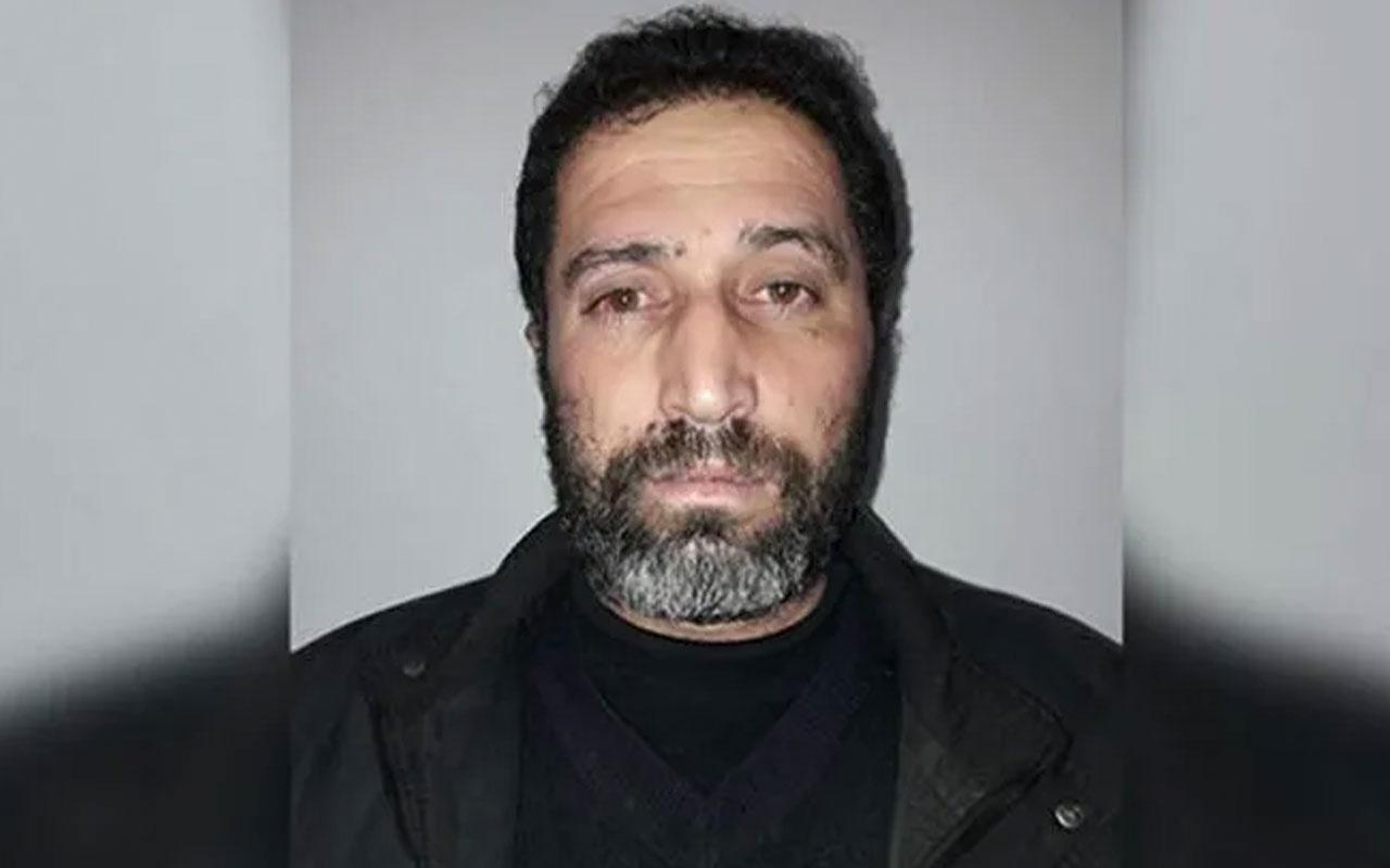 Terör örgütü DEAŞ'ın bir numaralı bombacısı Azez'de yakalandı