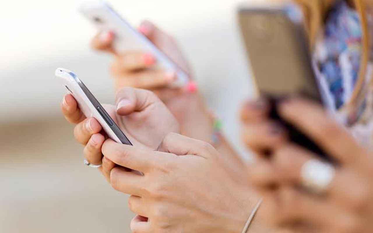 Güney Kore'den telefon bağımlılığına karşı ilginç önlem
