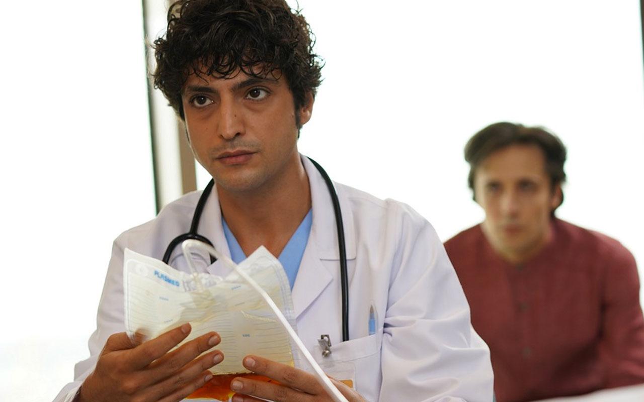 Mucize Doktor'da izleyicileri isyan ettiren diyalog! Kınanıp şikayet edildi