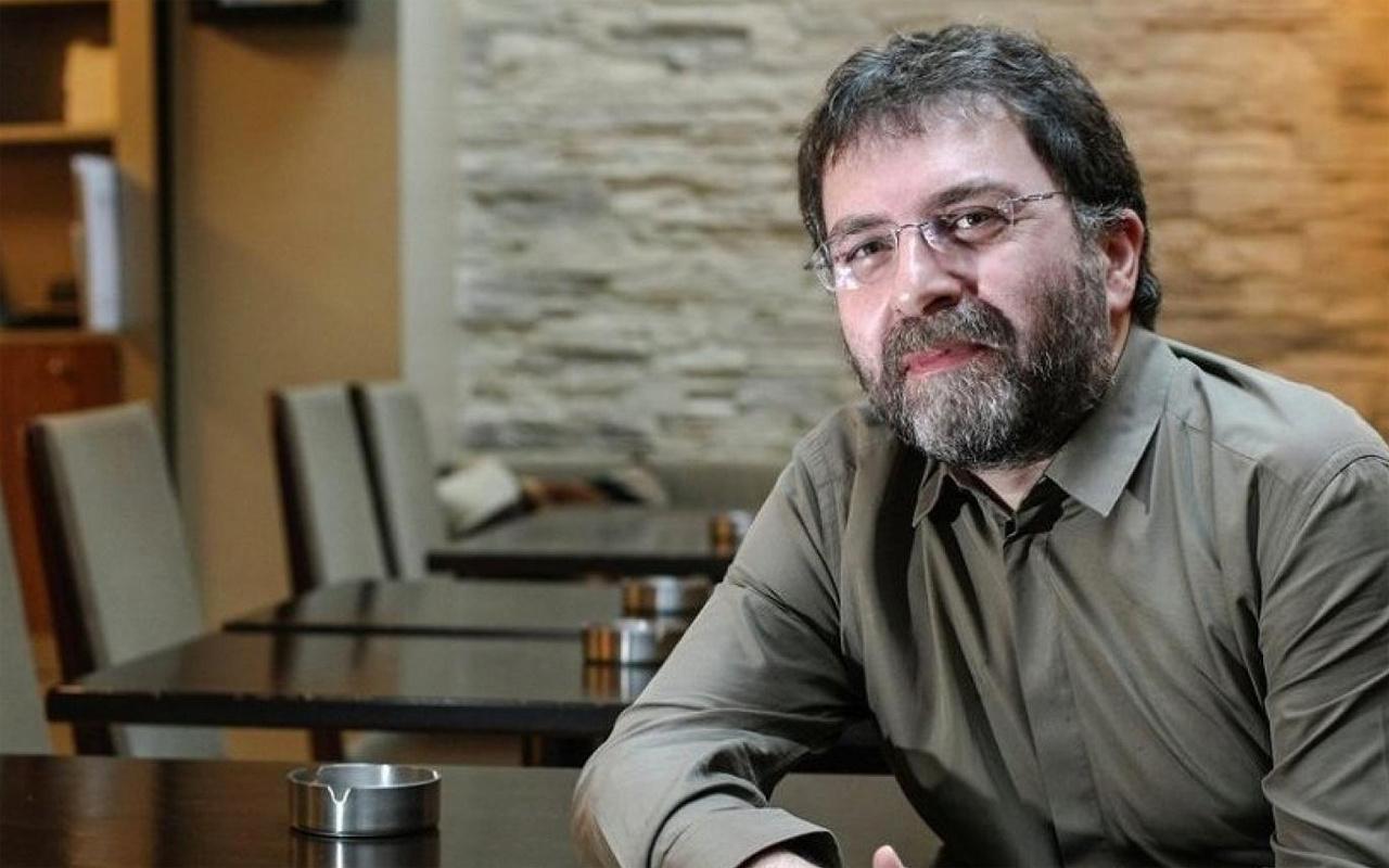 Ahmet Hakan: Müptezellerin heveslerini dizginlemek için kanun şart
