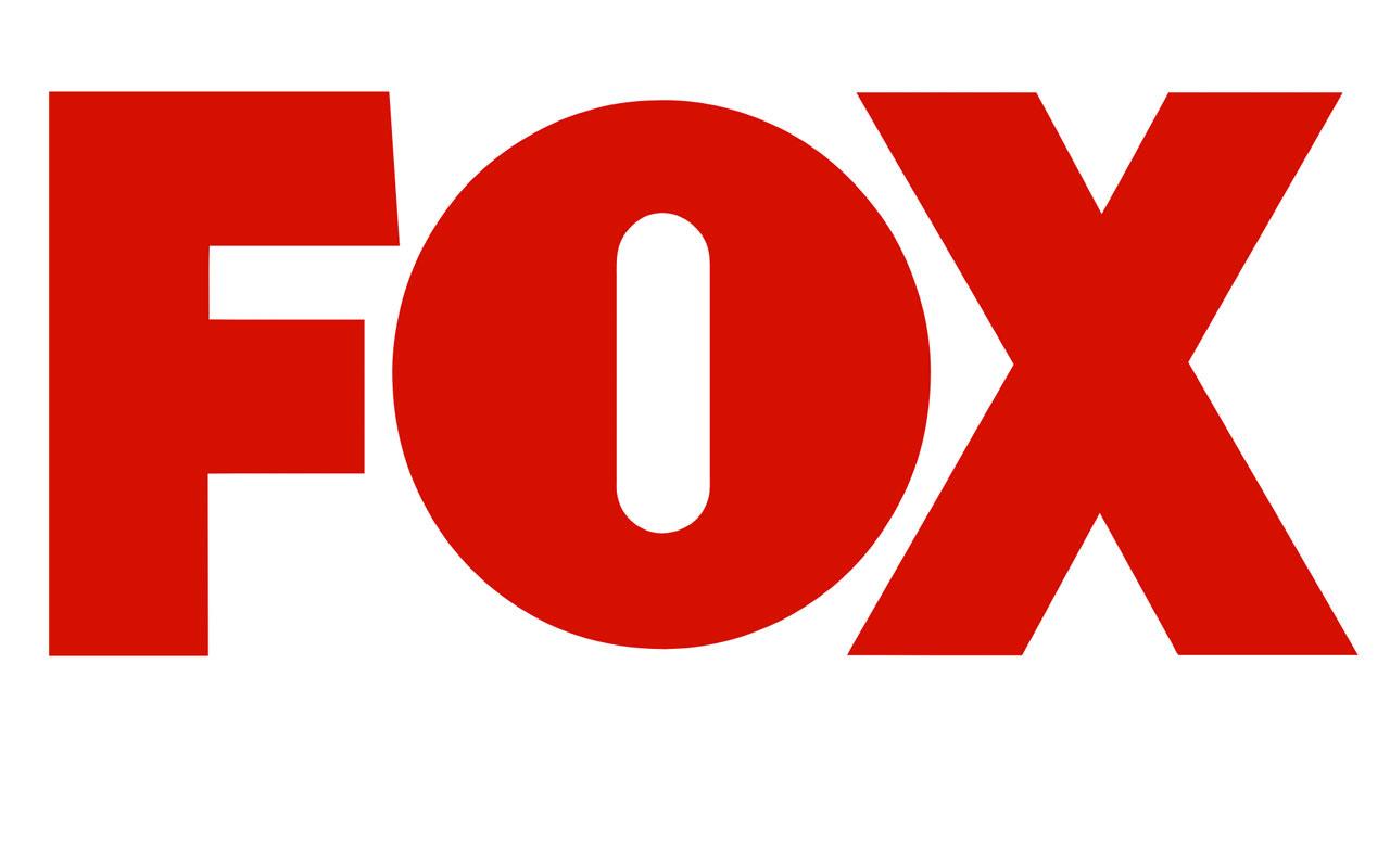 Fox TV sevilen dizinin fişini çekti 3 bölüm sonra erken final kararı şoke etti