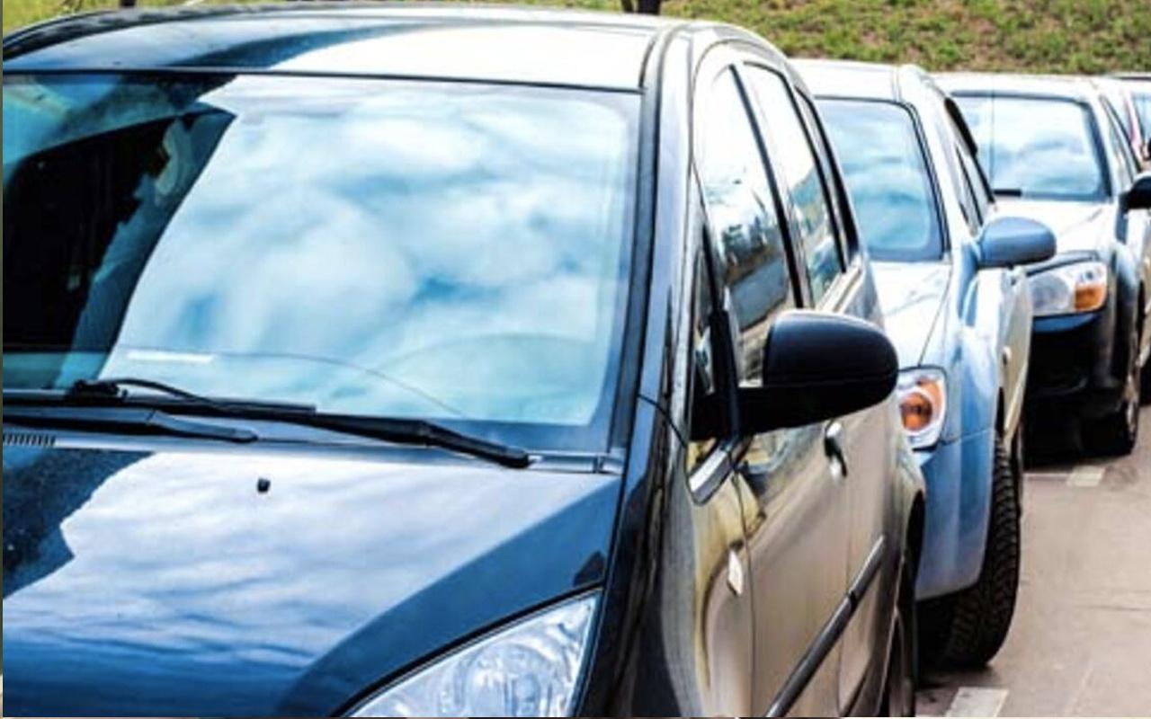 Arabası olanlar dikkat! 1 Aralık'ta başlıyor uymayanlara ceza kesilecek
