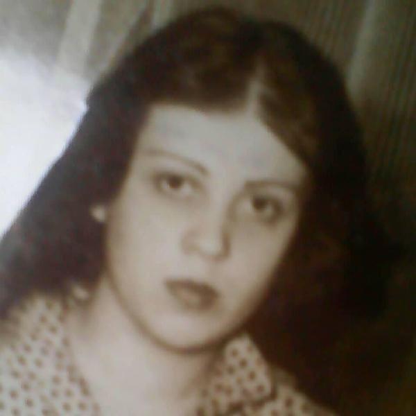 Fatih'te 4 kardeş intihar etti Adli Tıp'tan ilk sonuç geldi