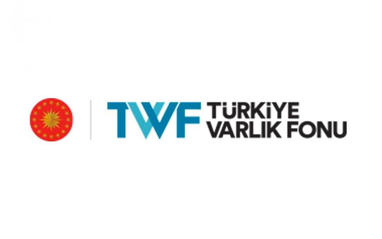 Türkiye Varlık Fonu duyurdu! At yarışları ve bahis hizmet alımı yapılacak