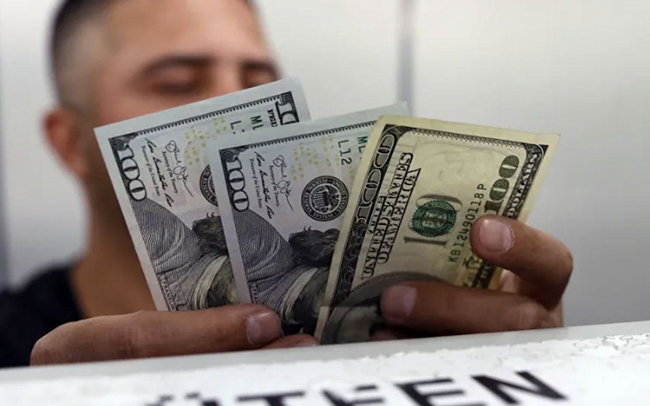 Dolar güne nasıl başladı? Stratejistlerden spekülatif saldırı uyarısı