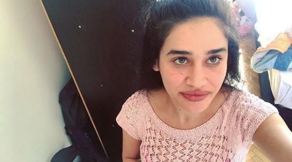 Onur Akay ifşa etti Meltem Miraloğlu hırsızlık yapıp intihara teşebbüs etti