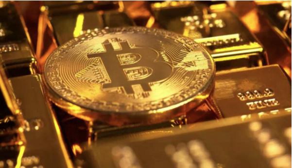 Bitcoin Safiye'ye lüks arabada suçüstü! Kadın broker Safiye Gökçen Yüce tanınmaz halde