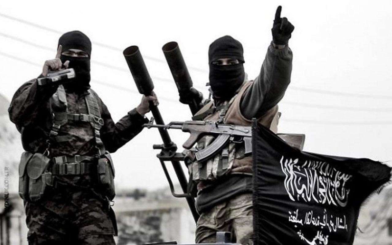 ABD'den El Kaide elebaşıları hakkında bilgi verene 10 milyon dolar ödül