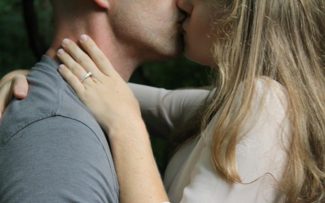 Cinsel isteği arttırmanın yolları viagradan bile daha etkili!