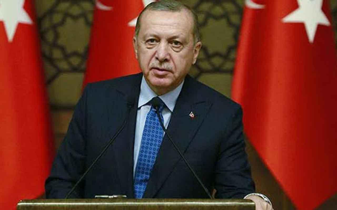 Kılıçdaroğlu'nun iddiasına Cumhurbaşkanı Erdoğan'dan net açıklama: Satımı söz konusu değil
