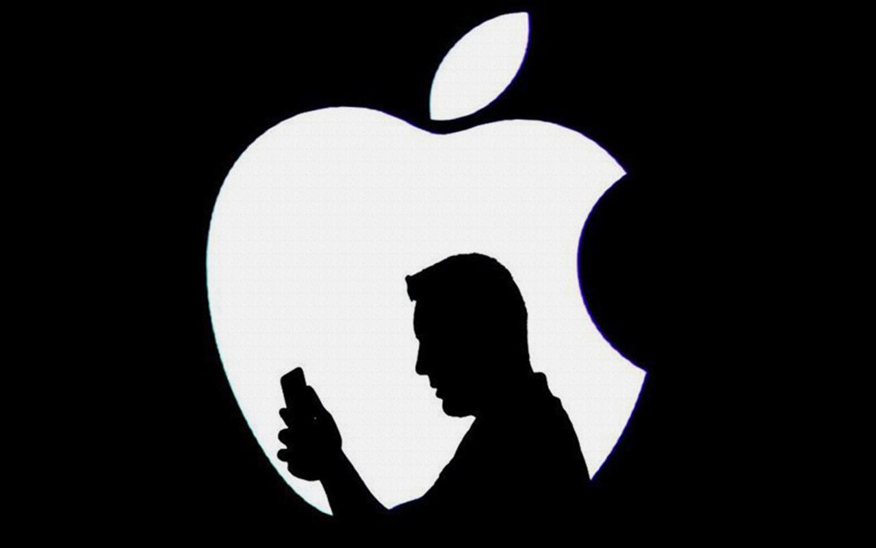 ABD'de Apple'a cinsiyetçi kredi kartı soruşturması