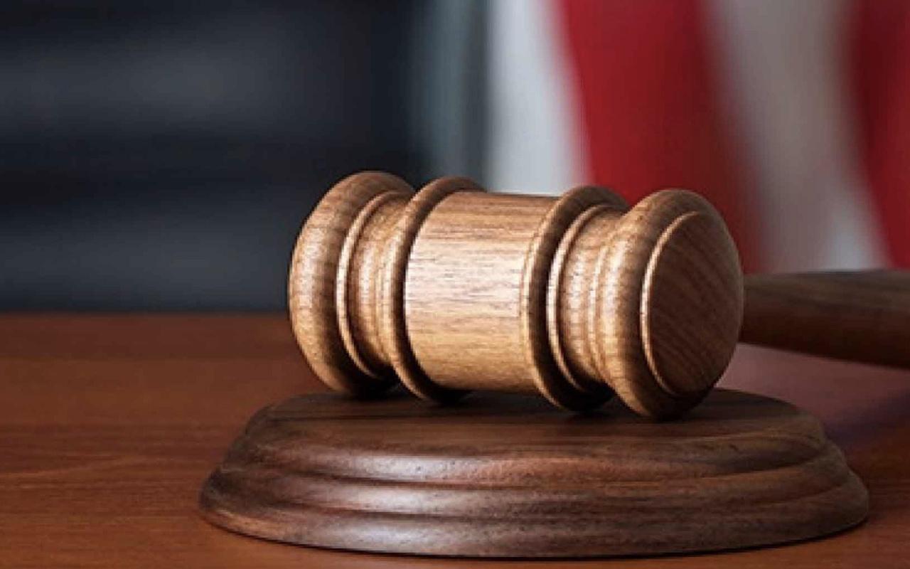 Af yasası son gelişmeler ne zaman çıkacak 2019 yeni haberler