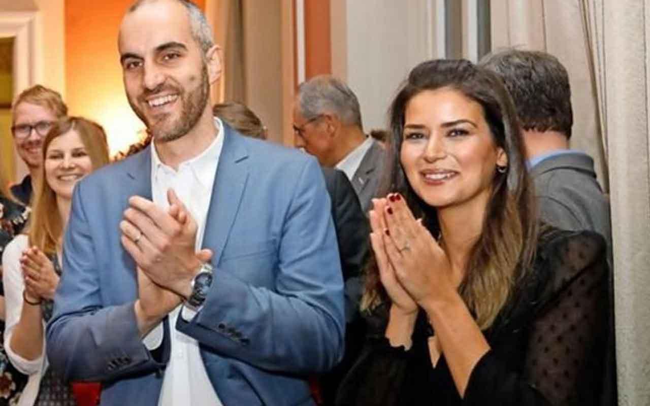 Almanya'da bir ilk! Türk kökenli siyasetçi Belit Onay Hannover Belediye Başkanı seçildi
