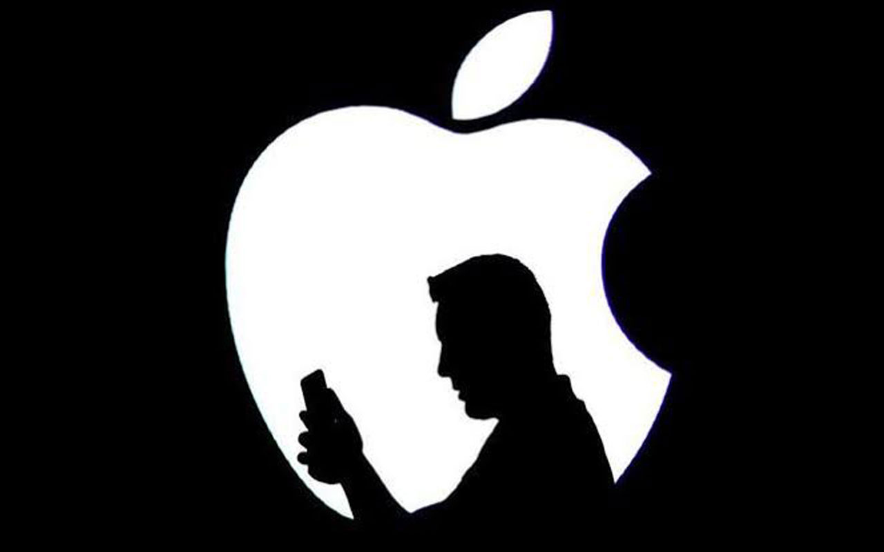 Apple'a ''cinsiyetçi'' kredi kartı soruşturması açıldı