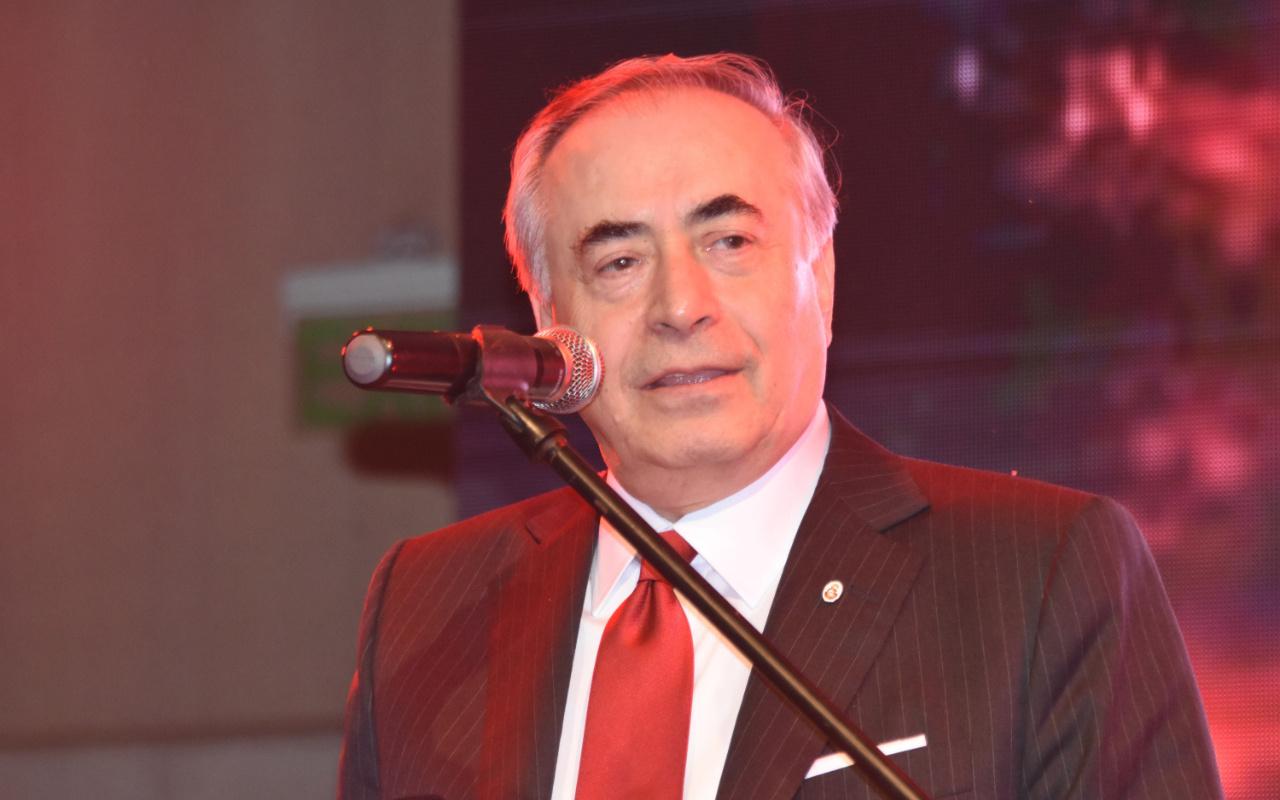 Mustafa Cengiz'den Diagne yorumu