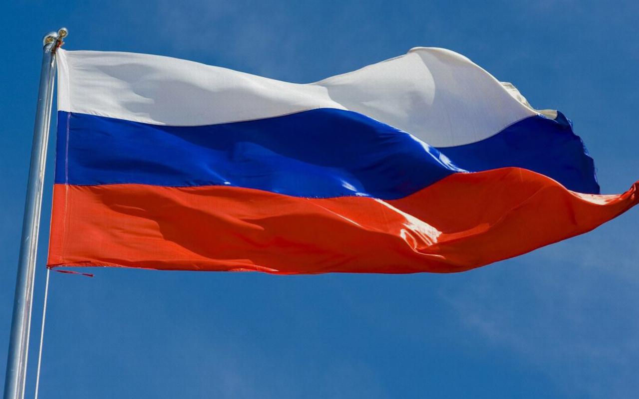 İngiltere'nin iddialarına Rusya'dan sert yanıt