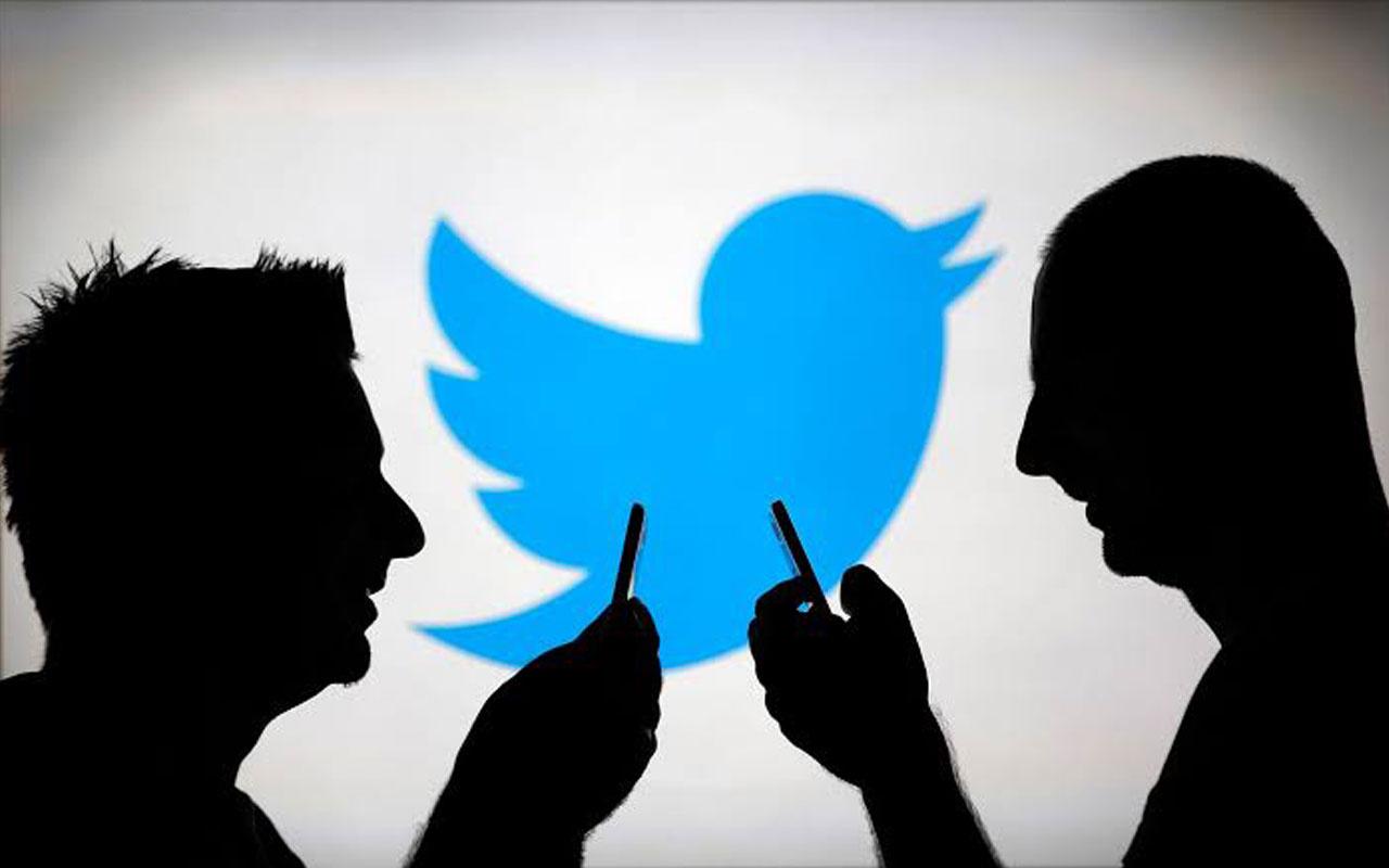 Twitter'a yeni bomba özellik! Artık konu takibi yapılabilecek