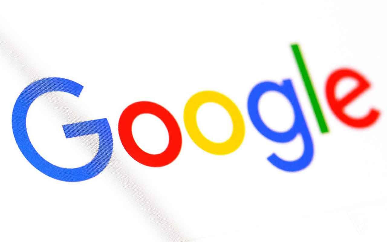 Google milyonlarca kişinin sağlık verilerini topluyor