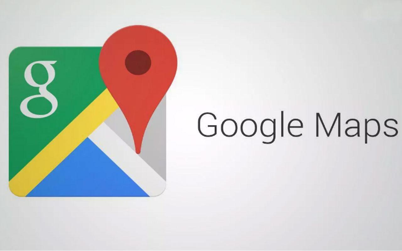 Google Haritalar için çeviri özelliği geliyor
