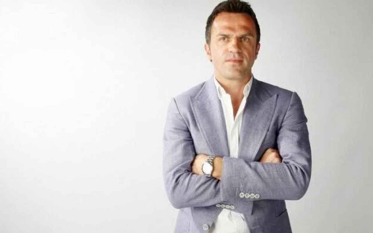 Antalyaspor teknik direktörlük görevine Stjepan Tomas'ı getirdi