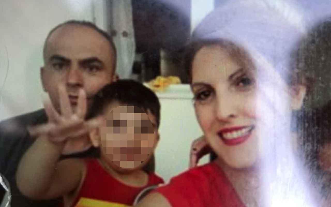 Isparta'da uzman çavuş ve eşi evlerinde ölü bulundu